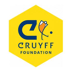 5d35d16200040.opzeggen cruyff foundation i-finish
